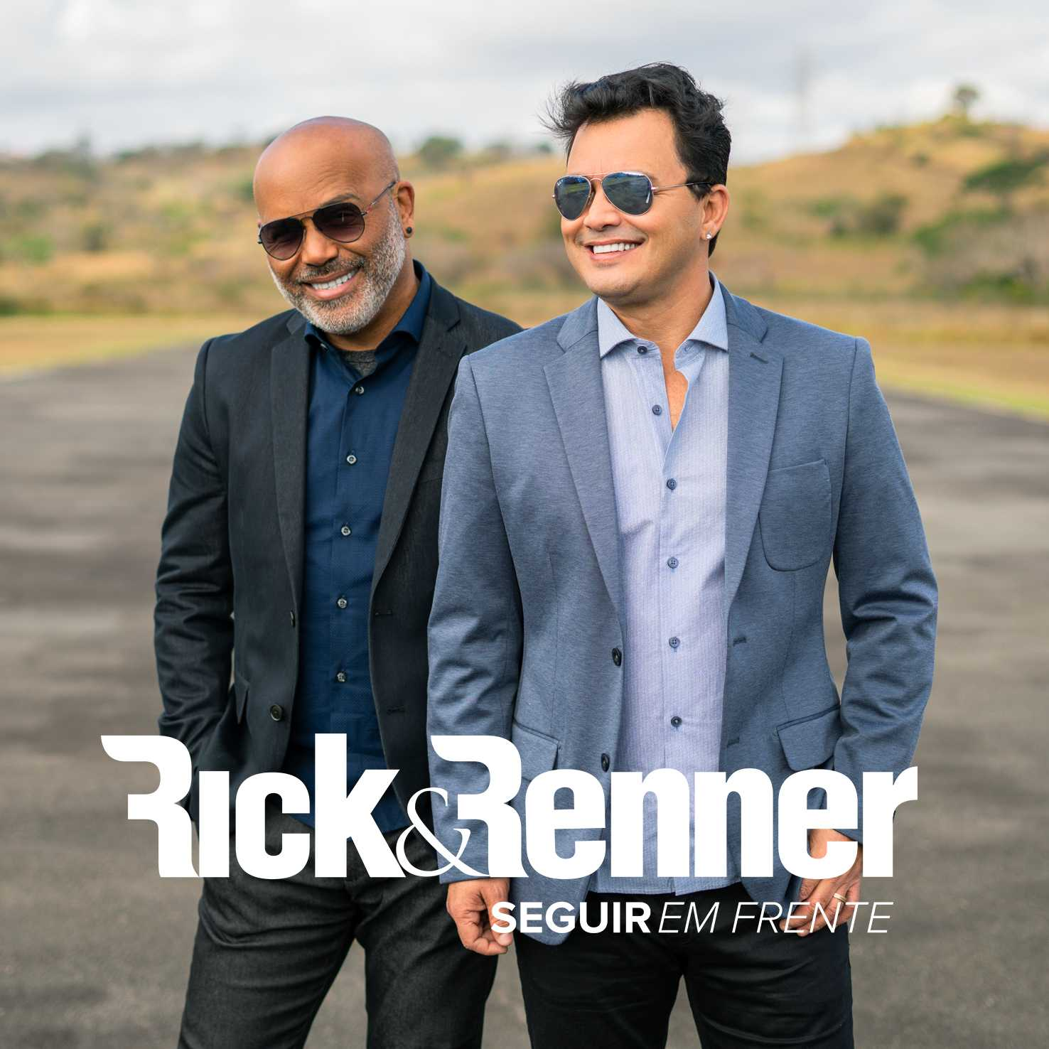 Rick e Renner