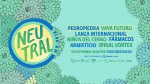 festival neutral mexico 2018
