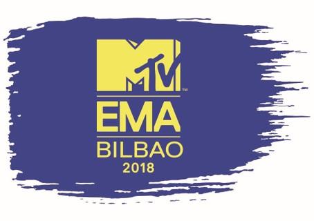 EMA Bilbao