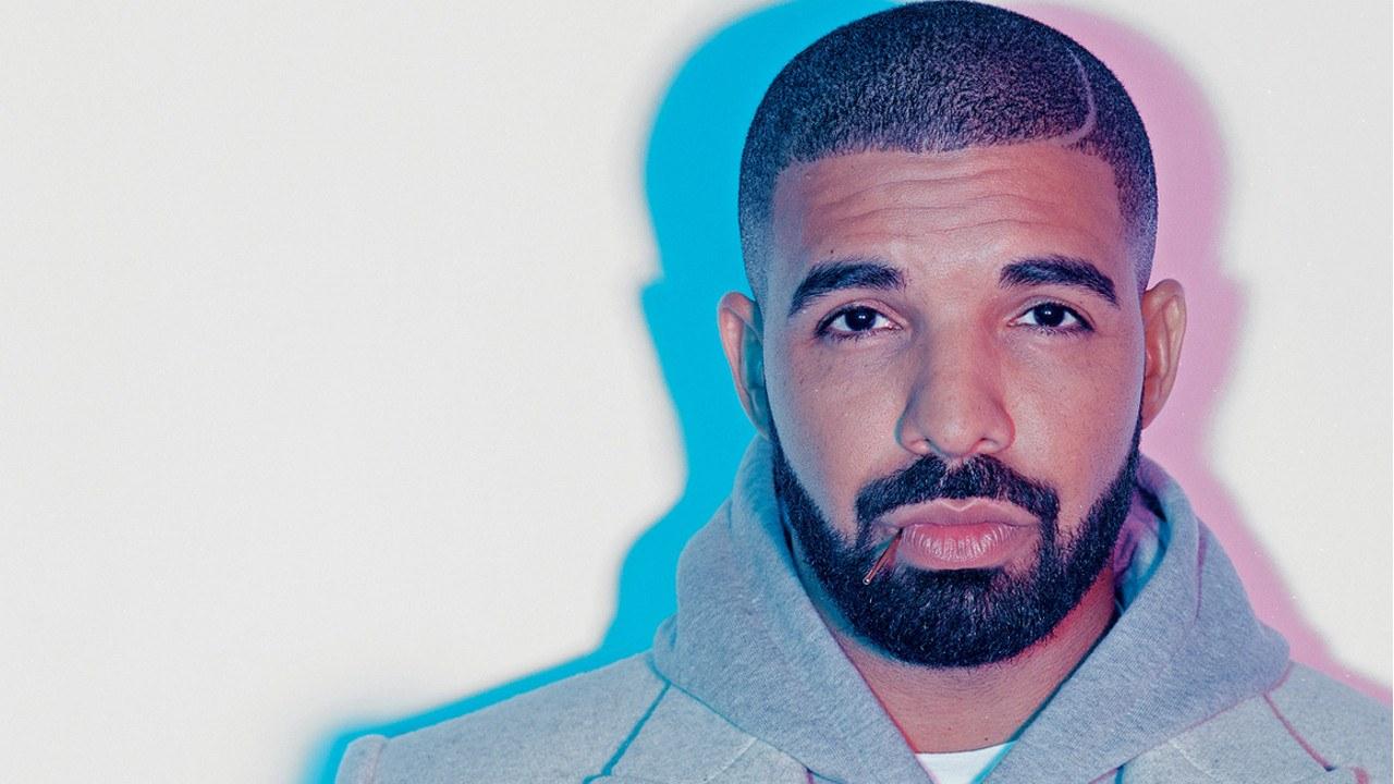 Drake, Rock in Rio 2019 @Brasil